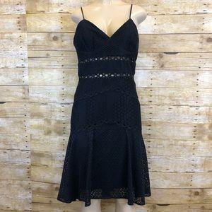 NWT BARDOT   Ariana Dress Size 8